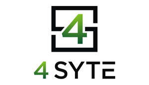 4Syte Castle Creativity Worksop Marketing Agency