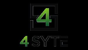 4Syte Castle Creativity Worksop Marketing Agency